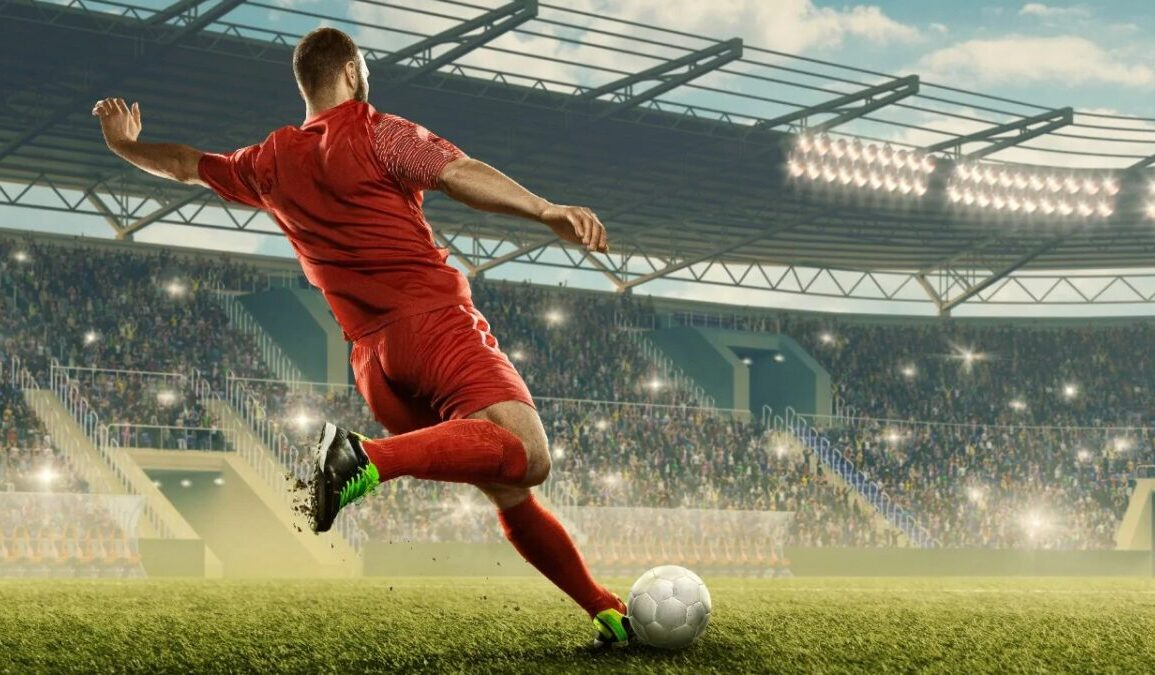 Soccer Betting Tips Assists You For Wiser Bet! – California Indian Casino  Guide